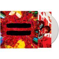 Ed Sheeran - Equals (=) - Coloured Vinyl - LP