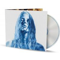 Ellie Goulding - Brightest Blue - CD