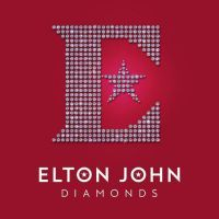 Elton John - Diamonds - 3CD