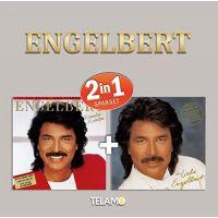 Engelbert Humperdinck - 2 In 1 - 2CD