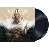 Epica - Omega - 2LP