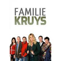 Familie Kruys - Seizoen 4 en 5 - 4DVD