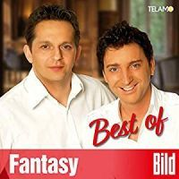 Fantasy - BILD Best Of - CD