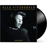 Ella Fitzgerald - Songbook - 2LP
