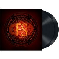 Five Finger Death Punch - F8 - 2LP