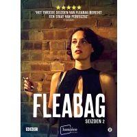 Fleabag - Seizoen 2 - DVD