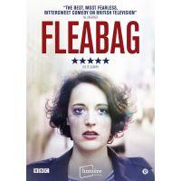 Fleabag - Seizoen 1 - DVD