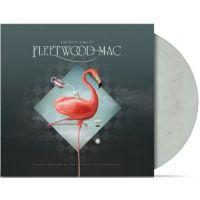 Fleetwood Mac - The Many Faces Of - Coloured Vinyl - 2LP