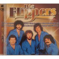 Die Flippers - 2CD