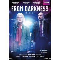 From Darkness - Seizoen 1 - Bluray