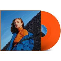 Froukje - Licht En Donker - Coloured Vinyl - LP