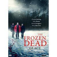 The Frozen Dead - Seizoen 1 - 3DVD