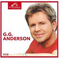 G.G. Anderson - Electrola... Das Ist Musik - 3CD