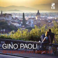 Gino Paoli - Gli Innamorati Sono Sempre Soli - 2CD