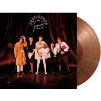 Golden Earring - Contraband - Coloured Vinyl - LP