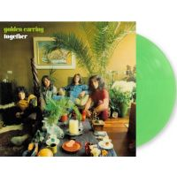 Golden Earring - Together - Coloured Vinyl - LP