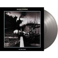 Golden Earring - To The Hilt - Coloured Vinyl - LP