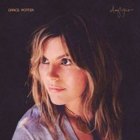 Grace Potter - Daylight - CD