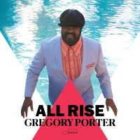Gregory Porter - All Rise - 3CD+DVD