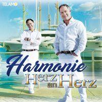 Harmonie - Herz An Herz - CD