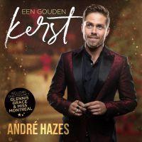 Andre Hazes - Een Gouden Kerst - CD