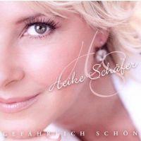 Heike Schafer - Gefahrlich Schon - CD
