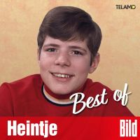 Heintje - BILD Best Of - CD
