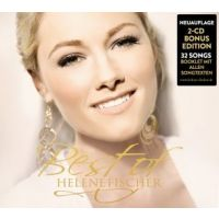 Helene Fischer - Best Of - Bonus Edition 2018 - 2CD