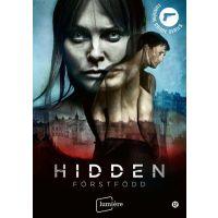 Hidden - Forstfodd - Seizoen 1 - 2DVD