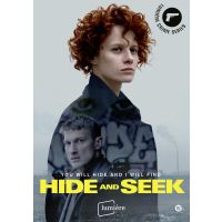 Hide And Seek - 2DVD