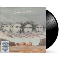 Highwaymen - Highwayman - LP