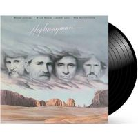 The Highwayman - Highwayman - LP