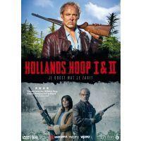 Hollands Hoop - Seizoen 1 & 2 - 5DVD