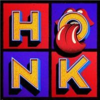 Rolling Stones - Honk - 2CD