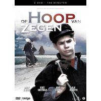 Op Hoop Van Zegen - 2DVD