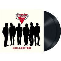 Huey Lewis & The News - Collected - 2LP