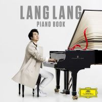 Lang Lang - Piano Book - CD