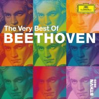 Beethoven - The Very Best Of - 2CD