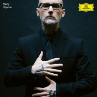 Moby - Reprise - CD