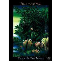 Fleetwood Mac - Tango In The Night - DVD