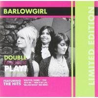 BarlowGirl - The Hits - 2CD