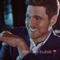 Michael Buble - ❤ Love - CD