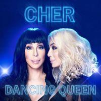 Cher - Dancing Queen - CD