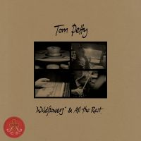 Tom Petty - Wildflowers & All The Rest - 2CD
