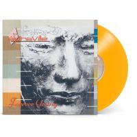 Alphaville - Forever Young - Coloured Vinyl - LP