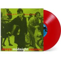 Dexys Midnight Runners - Searching For The Young Soul Rebels - Coloured Vinyl - LP