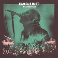 Liam Gallagher - MTV Unplugged - CD