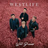 Westlife - Wild Dreams - Deluxe Edition - CD
