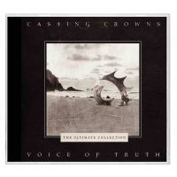 Casting Crownes - Voices Of Truth - CD