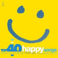Happy Songs - Top 40 - 2CD